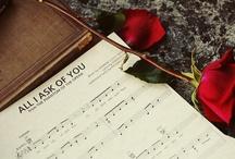 * Romance *