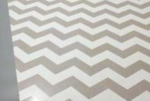 VCT Floors / by Christen