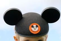 Disney 2013!!  / by Shelby Gonce