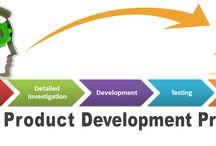 php development framework