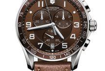 Men's watches / Watches