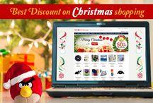 Websites Offer's