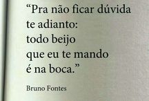 Frases / Nice day