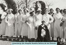 nurses at War