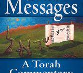 10 Summer Reads For Jewish Teenage Boys