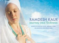 Yoga and meditation / Kundalini yoga and meditation