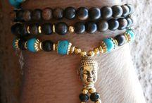 Create - Jewelry
