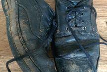 Robornes Footwear Care & Repair