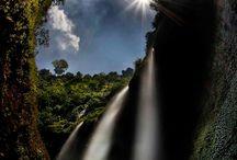 Indonesia | Indonesien