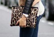 Jeanine Ladies Fashion