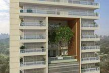 E-Office Berrini / São Paulo | Brooklin | Salas Comercias de 38 a 126m² - 1 e 2 Vagas