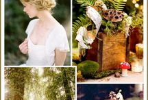 Wedding Ideas / by Isa Pin