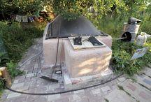 Biogas Generators / by Toni Miller