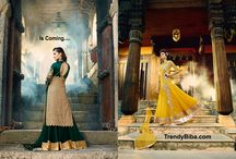 Beautiful Saree Collection / The unique and traditional outfit of Indian women without which no occasion gets complete is the saree which stands as a symbol of purity and the culture. Saree is such apparel which elevates the elegant personality of every woman right from the ancient period.