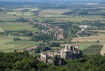 Somló - Hungary