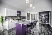 Cypress Showhome / Another beautiful custom home by Porchlight Developments