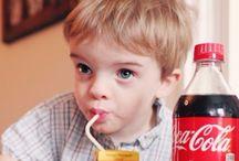 Kid Health