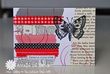 Cards / Inspiración