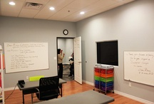 Brain Balance Center of Henderson