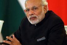 Modi Once Again Disspointed Andhra Pradesh
