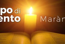 a n g r a p h i c s / Natale 2016 - Manifesto 70 X 100 cm