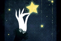 stars..light 2