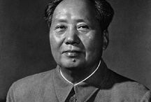 Mao Zedong- Last years (1972-1976). / In the last years of his life, Mao was faced with declining health due toamyotrophic lateral sclerosis,as well as lung ailments due to smoking and heart trouble.Some also attributed Mao's decline in health to the betrayal of Lin Biao. Mao remained passive as various factions within the Communist Party mobilised for the power struggle anticipated after his death.Smoking may have played an important role in his declining health, for Mao was a heavy smoker during most of his adult life.  wikipedia.