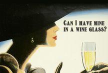 Wine general