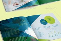 Multipage for Corporate