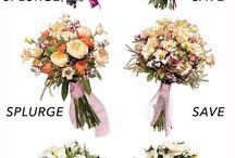 idea of Flowers