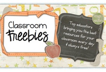 Must Remember: Teacher Blogs / by Lisa Lyles