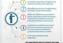 La Defensoría del Pueblo de Ecuador