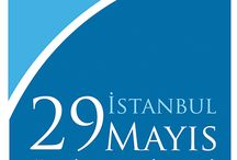 İstanbul 29 Mayıs Üniversitesi / İstanbul 29 Mayıs Üniversitesi'ne En Yakın Öğrenci Yurtlarını Görmek İçin Takip Et