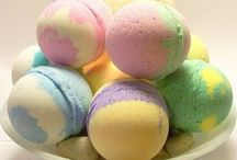 Program:  DIY Bath Bombs / Are you interested in homemade beauty products? The Perryville Branch Library will be hosting a DIY Bath Bombs program Thursday, December 1, 2016 @ 3:00pm. Treat yourself, or make one as a gift! Ages 11-17; Registration required.