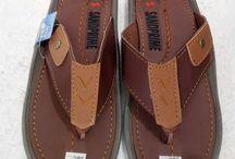 Pusat Sandal Harga Grosir / Menyediakan Berbagai Model Sandal,Tas Dan Dompet Tasikmalaya Harga Grosir