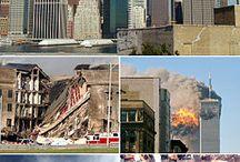 11.september