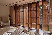fremover:glass og vindu