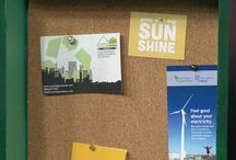 CET GoGreen Tips featured on Mass Appeal