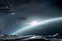 Tecnologia Aliena e Programmi Spaziali Segreti ; ciò che non è stato detto per quasi un secolo.