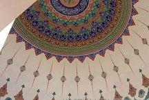 GRC & KALIGRAFI ISLAM