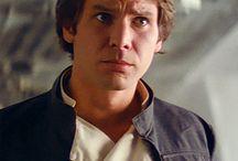 """Harrison """"OMG"""" Ford"""