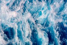 Elemental // Water