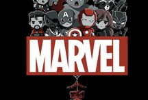 Marvel (Hero)