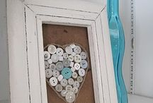 crafts  / by Marianne Smith