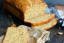 Food & Drink - Bread Love