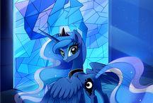mlp princess