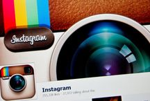 Social media tips och tricks / Tips och trick kring sociala medier.