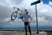cycling / Roand cyclint, Italian brands, Colnago, Pinarello, De Rosa, Bianchi, Tommasini, Gios