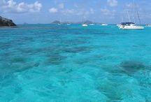 CAPODANNO IN BARCA A VELA AI CARAIBI  / Crociera di Capodanno ai Caraibi: isole Grenadines in in barca a vela, charter alla cabina in Catamarano ai Caraibi per Capodanno, Offerte con Catamaranocaraibi.com