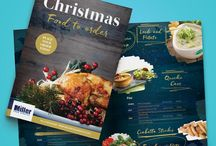 #Brochures #Leaflets #Adverts / Brochures, adverts and Leaflets etc, Designed by TwoHeads